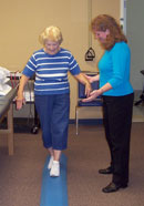 photo_patient2_Balance_Walk.jpg